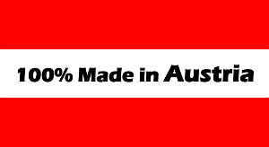 Pepi´s Kürbiskernöl 100 Prozent Made in Austria
