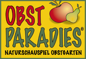 Obstparadies Kalch