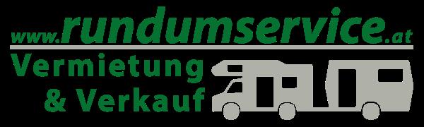 Camping Rundumservice Klagenfurt