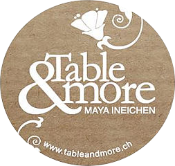 Table and More Schweiz